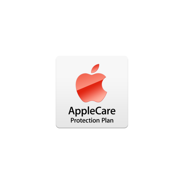 AppleCare_ProtectionPlan_SCREEN
