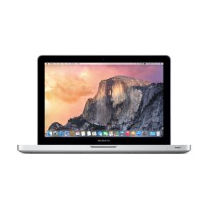 MacBookPro13_NonRetina_PF_Yosemite_US-EN-SCREEN