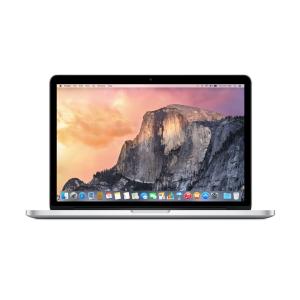 MacBookPro13_PF_Yosemite_US-EN_US-EN_w-SCREEN