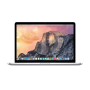 MacBook Pro with Retina display 15-inch
