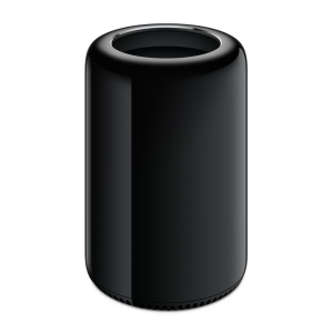 MacPro_PFHi_SCREEN