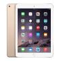 iPad Air 2 – Gold