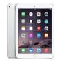 iPadAir2_2up_Silver_Cell_US-EN-SCREEN