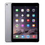 iPad Air 2 – Space Gray
