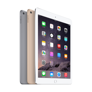 iPadAir2_34FL_FlatBttm_3UP_WiFi_US-EN-SCREEN