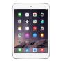 iPad mini 2 – Silver