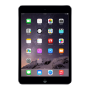iPad mini 2 – Space Gray
