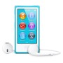 iPodnano-PFV-Blu(Springboard)_earpods_SCREEN