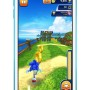 iPodtouch_PF_Blue_Game-SCREEN