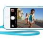iPodtouch_PF_HorizRight_Blue_Loop_Camera_US-EN-SCREEN