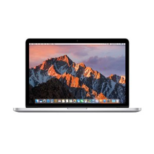 mbp13rd-2015_pf-screen