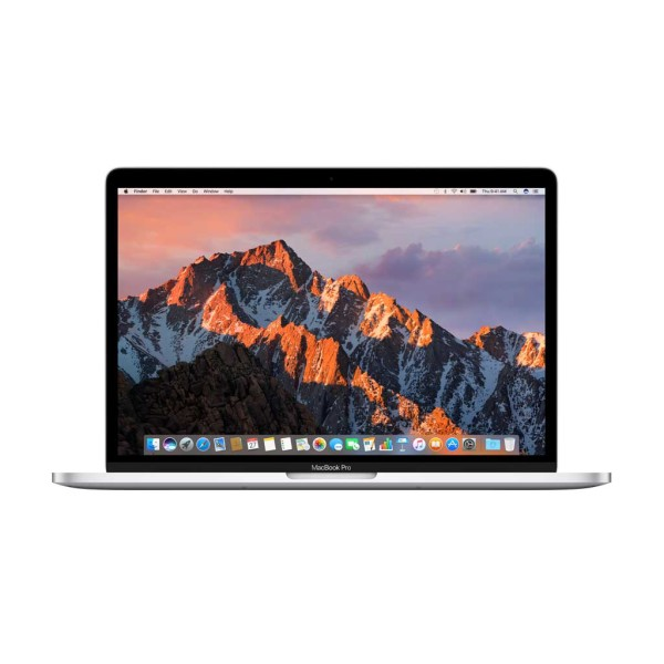 mbp13rd-2016-pf-open-svr-screen