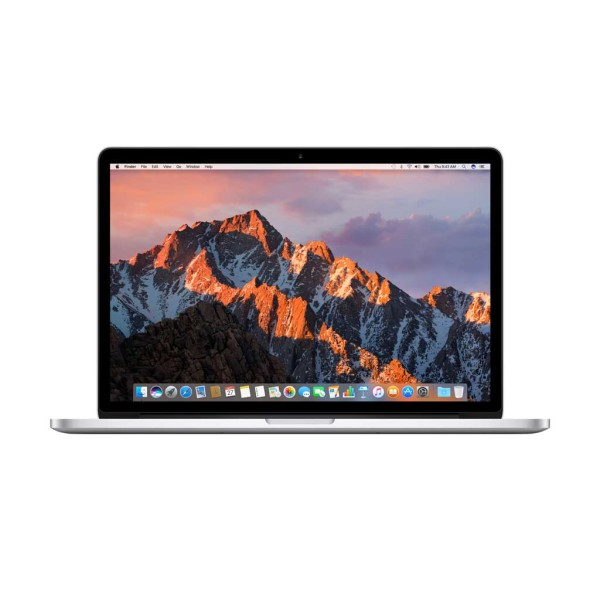 mbp15rd-2015_pf_open-screen