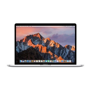 mbp15rd-tb-2016-pf-open-silver-screen