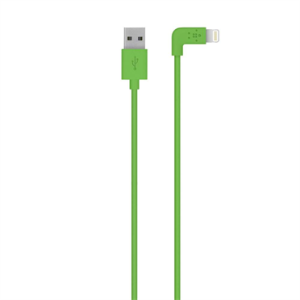 Belkin MIXIT↑ 90° Lightning to USB Cable