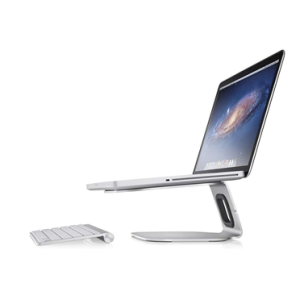 Belkin Loft for MacBook