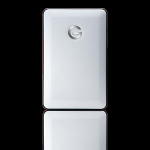 G-DRIVE mobileUSB 1TB Portable USB 3.0 Drive