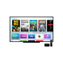 AppleTV_PF_Hero_US-EN-SCREEN