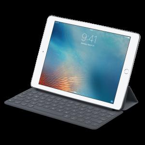 SmartKeyboard-34R-TypeMode_iPadPro9-Svr_US-EN-SCREEN