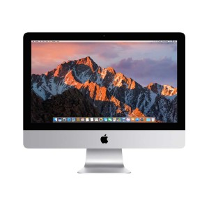 imac21rd_pf-screen