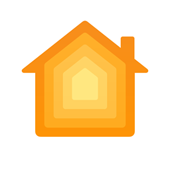 HomeKit Enabled Products