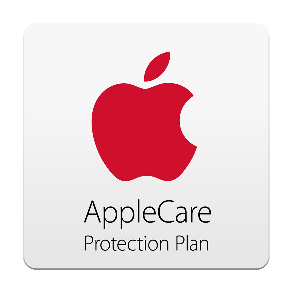 AppleCare: Apple TV
