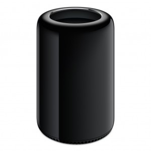 Mac Pro 3.7GHz Quad-Core Xeon E5 256GB