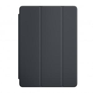 iPad Mini 4 Smart Cover Charcoal Gray