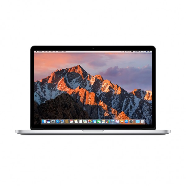 MacBook-Pro_15-inch_Retina_Silver_front