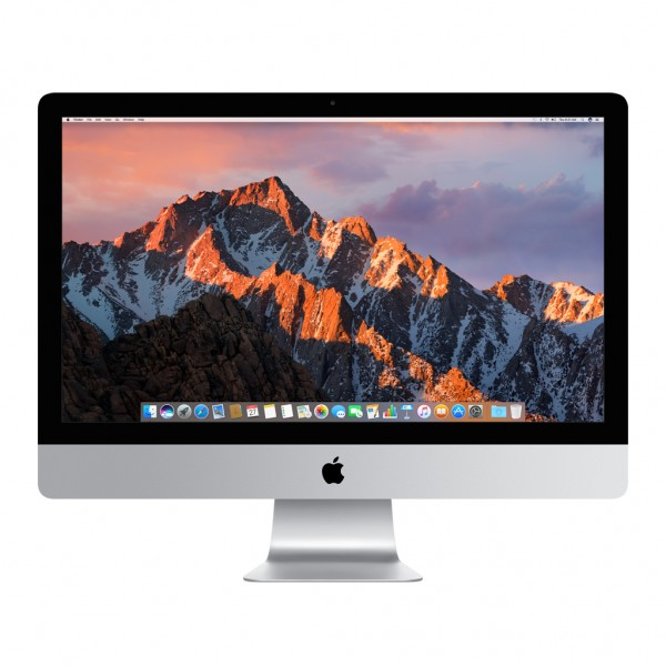 iMac27_front