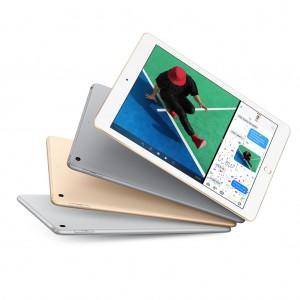 iPad_4up_Fan_US-EN-SCREEN