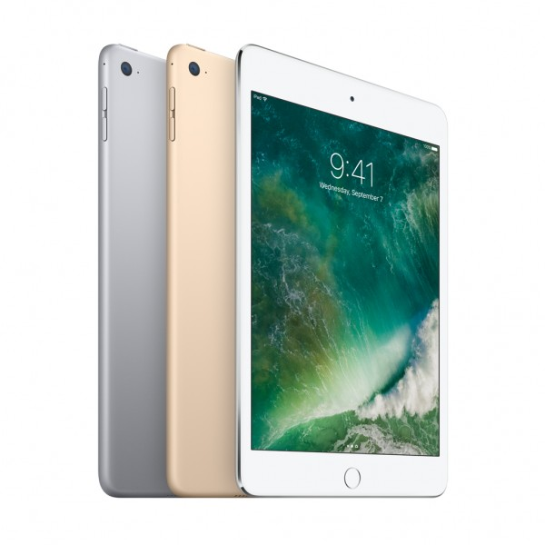 iPadmini4_Category