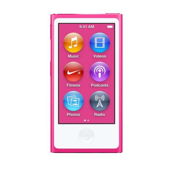 iPod-nano-Pink-face