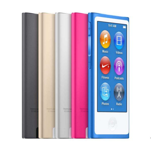iPod-nano-category