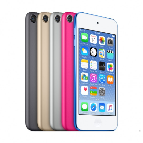 iPod-touch-category