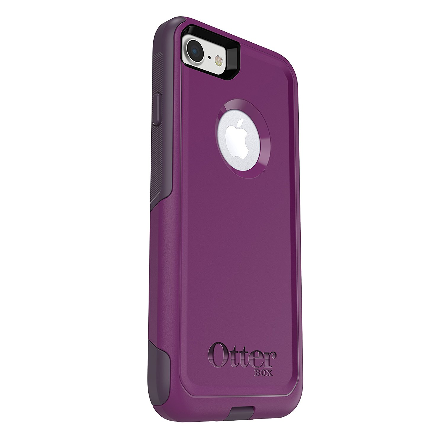 Amazon Otterbox Commuter Iphone