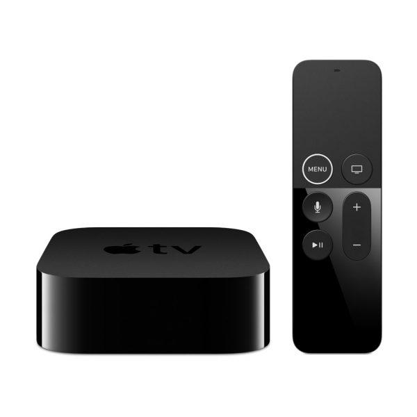 apple_tv-01