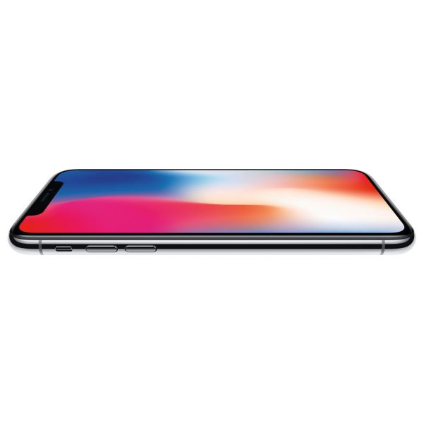 iPhoneX-Horizontal-Flat-TopView-PinkWallpaper-US-EN-SCREEN