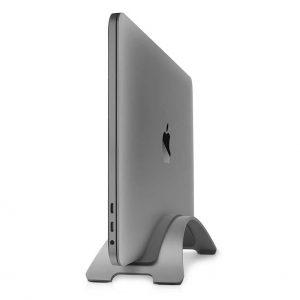 Twelve South BookArc for MacBook Space Grey - MacBook Stand