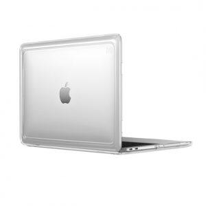 "Speck Presidio Clear MacBook Pro 13"" TBT - Clear"