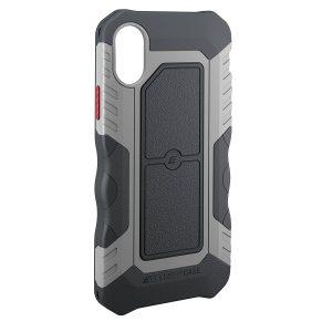 Element Case Recon Case for iPhone X - Storm