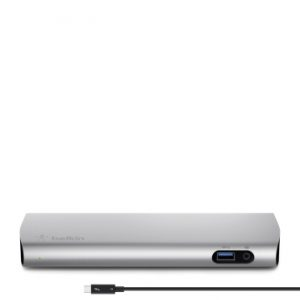 Belkin Thunderbolt™ 3 Express Dock HD with 1M Cable