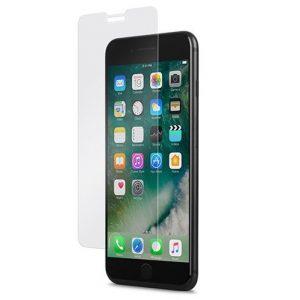 Moshi, Airfoil, iPhone, 6 Plus, 6s Plus, 7 Plus, 8 Plus
