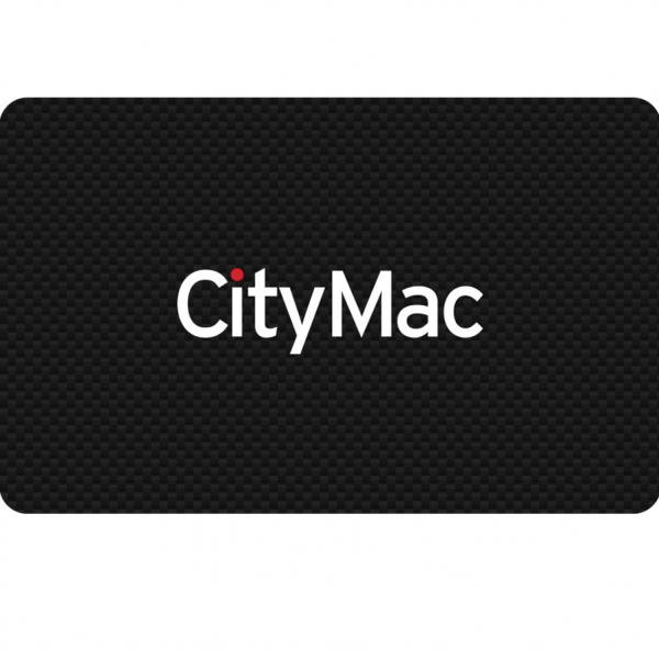 CityMac