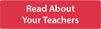 Read About Your Teachers
