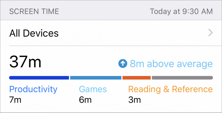 Screen-Time-daily-usage-768x391