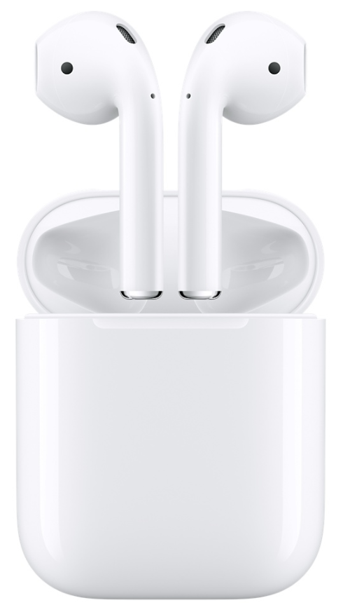 gift-guide-AirPods