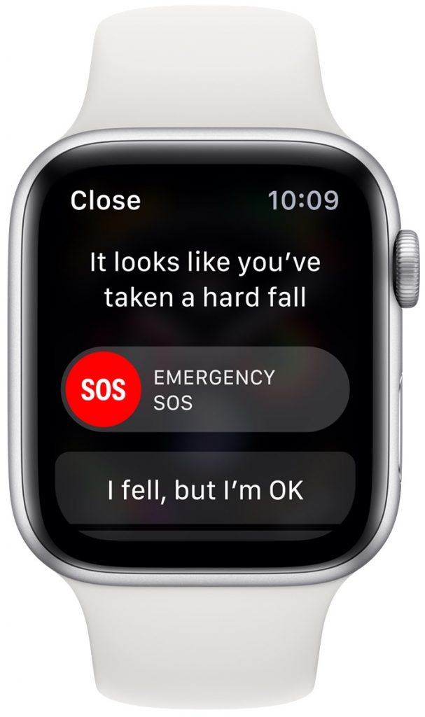 gift-guide-Apple-Watch-Series-4-fall-607x1024