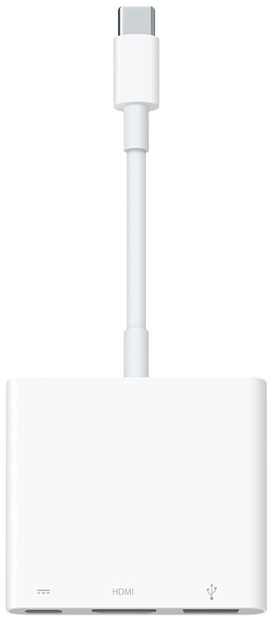 gift-guide-USB-C-AV-adapter