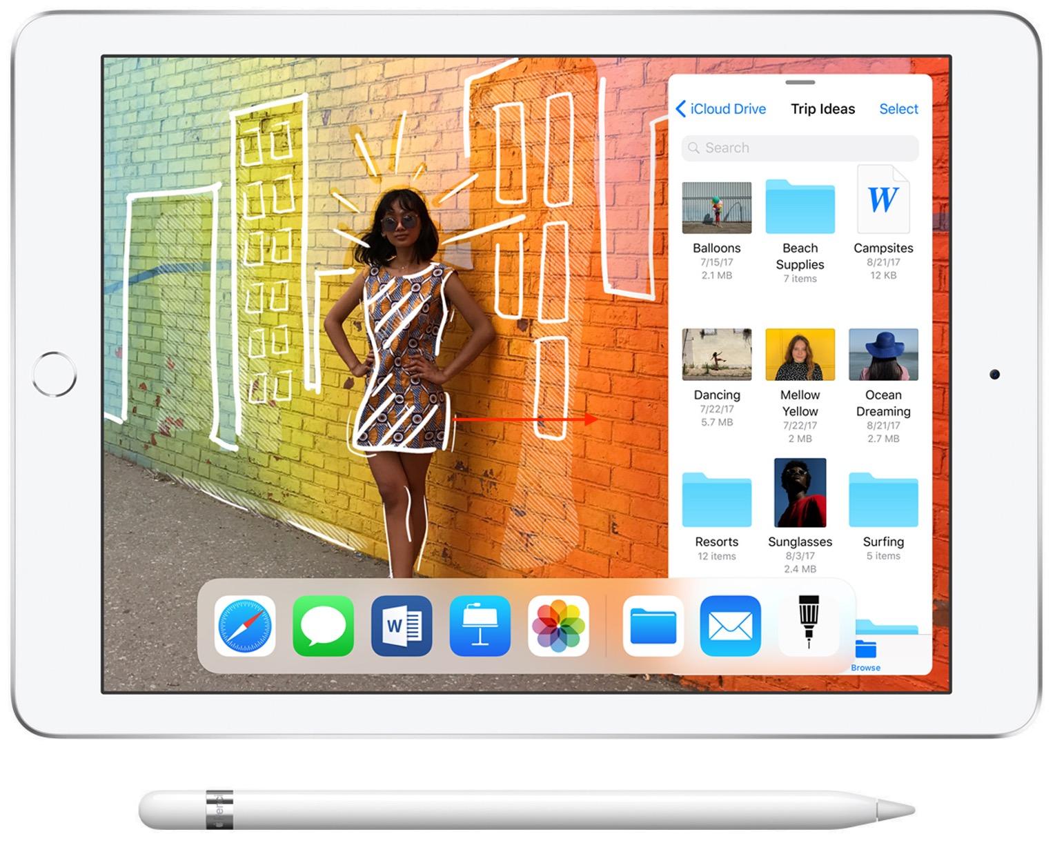 gift-guide-iPad-Pencil